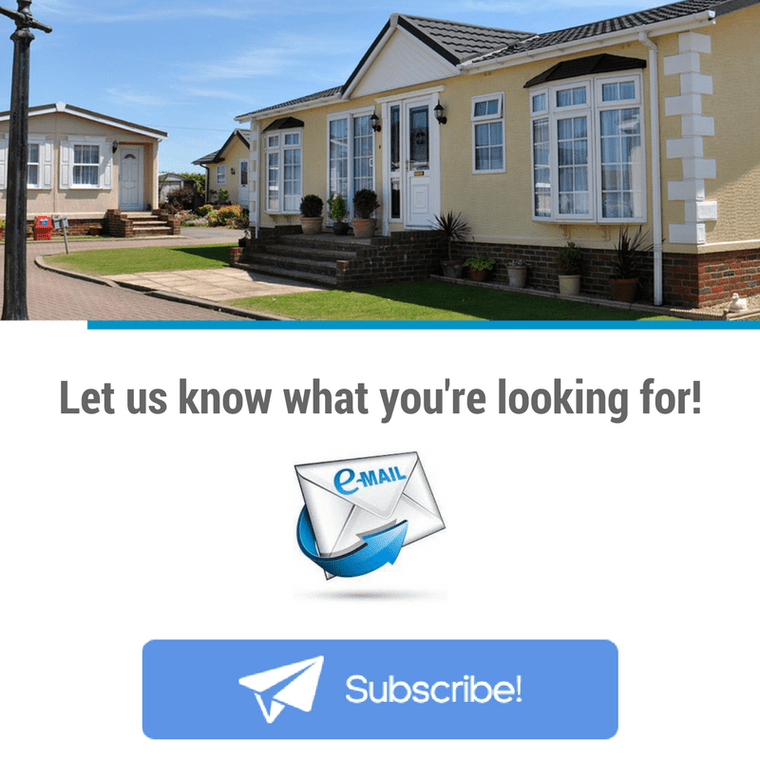 The Ultimate Mobile Home Manufacturers List {With Secrets