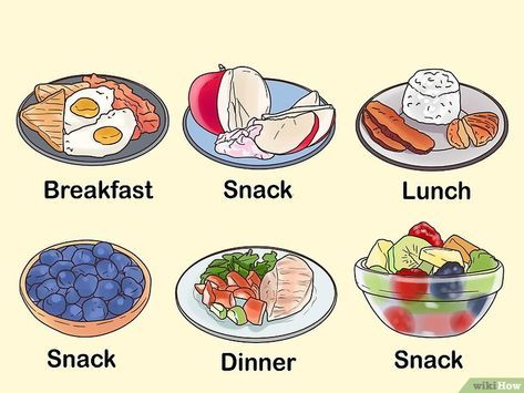 Photo of How to Gain Weight Fast (for Women)