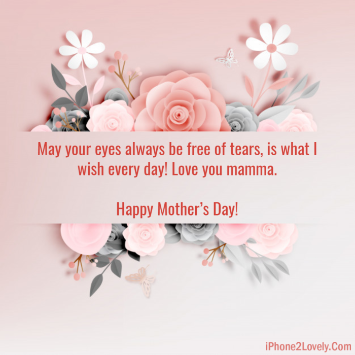 Best 50 Mother Day Quotes For Sister And Sister In Law Quotes Yard Happy Mothers Day Images Happy Mother S Day Funny Happy Mothers Day Sister