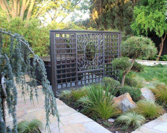 Gräser Im Garten Gestaltungsideen gräser im garten gestaltungsideen gräser im garten 100