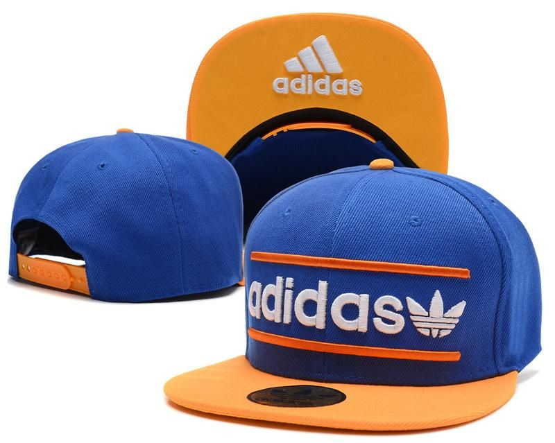 c4d5ba32cd Mens Adidas Originals Heritage USA Top Seller Best Quality Fashion ...