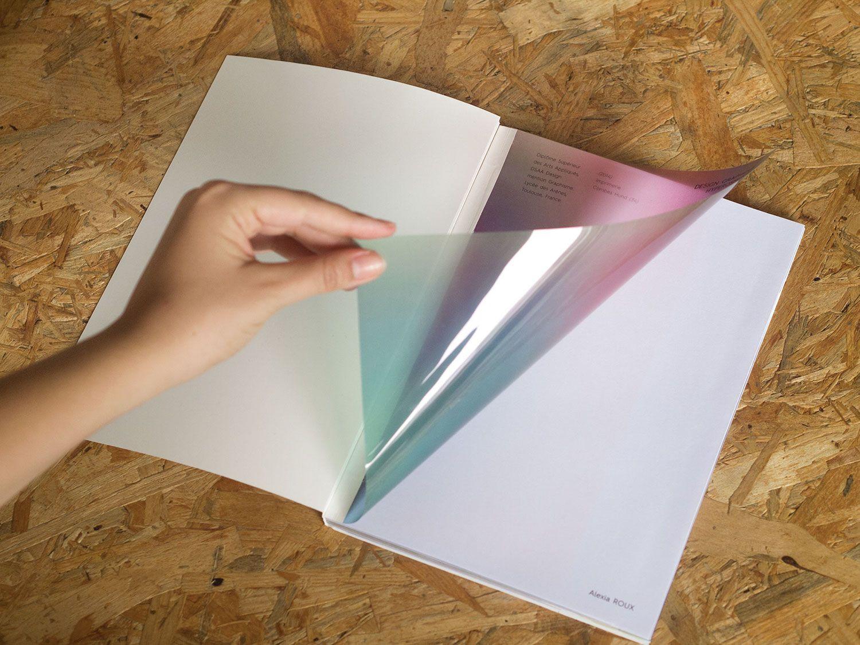 Dsaa Design Produit Toulouse Épinglé sur art books