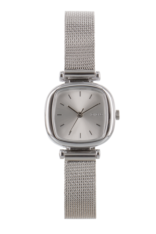 Komono Moneypenny Royale Watch