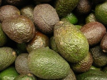 The Top 3 Avocado Oil Health Benefits: http://superfoodprofiles.com/avocado-oil-health-benefits
