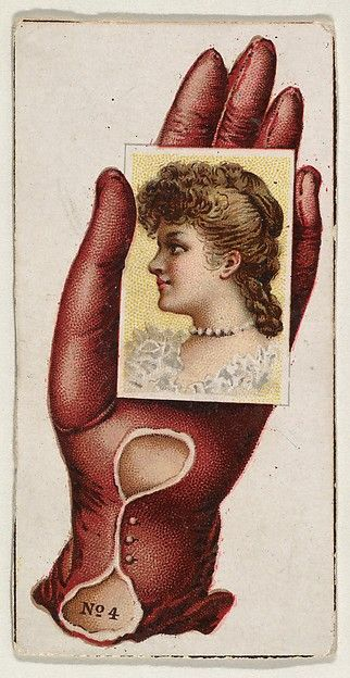 elbow-fetish-gloves-leather-length-smoking-naked-hunks-nude