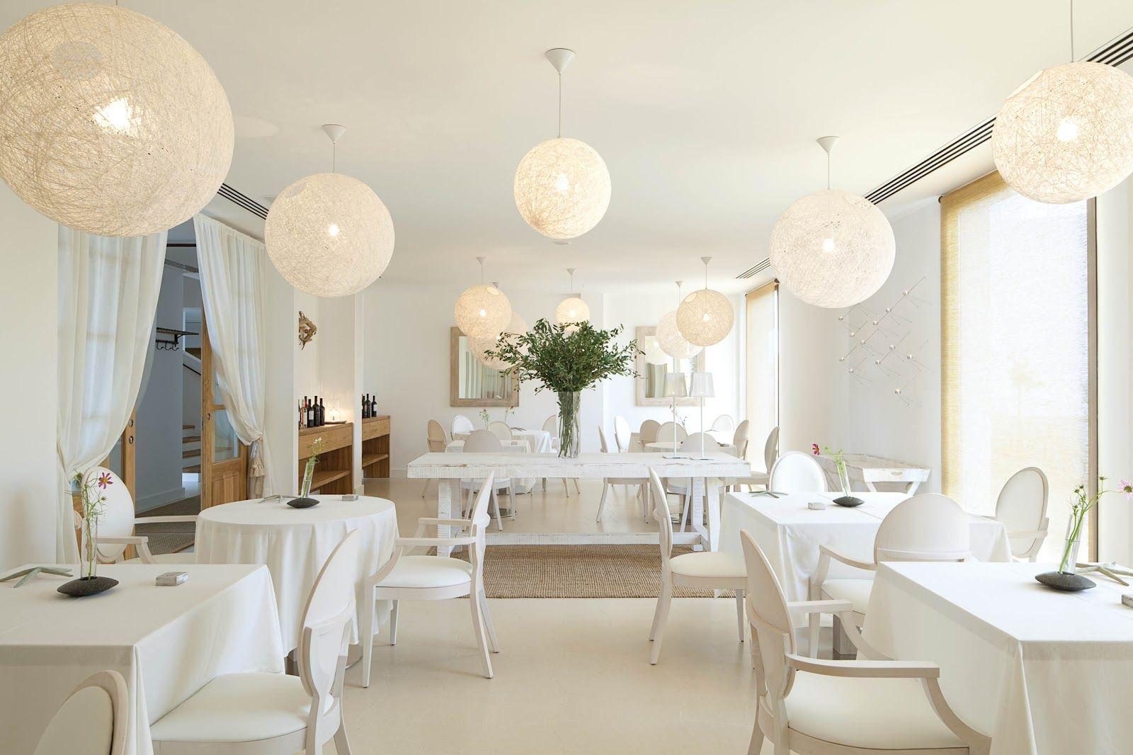 Interiorismo Decoracion Restaurante Hosteleria Cafeteria  # Muebles Lazaro Zaragoza