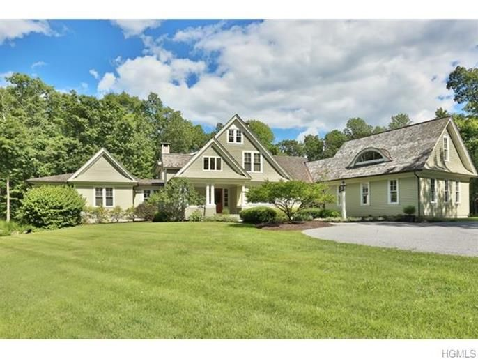 7ce64ddfaff68ff88a91ec813fde651b - Better Homes And Gardens Rand Realty Warwick Ny