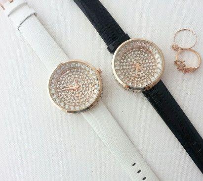 Everyday luxury watch... Gorgeousness!