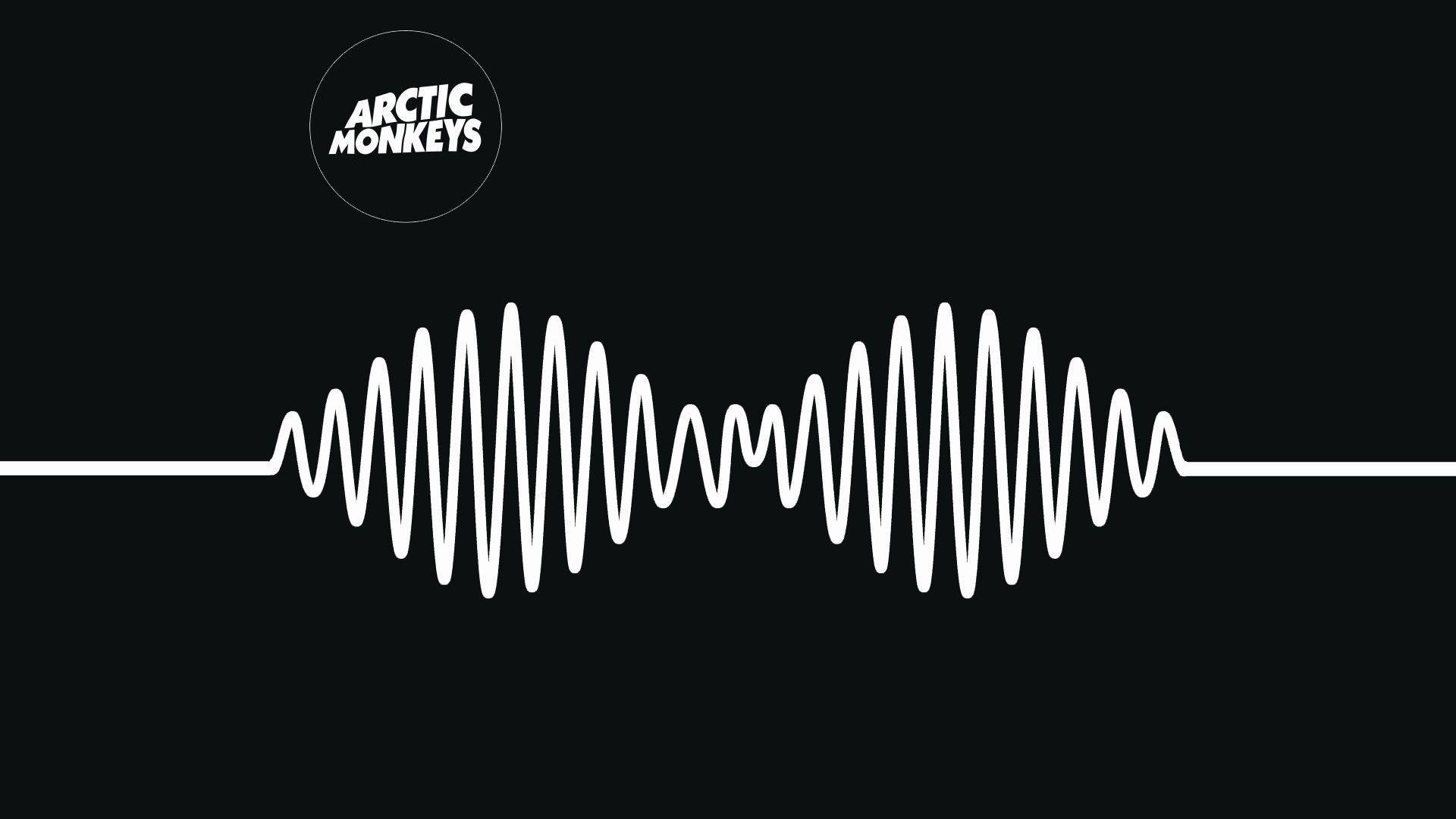 Seeing Arctic Monkeys At The 02 London Arctic Monkeys Wallpaper Monkey Wallpaper Arctic Monkeys Wallpaper Desktop