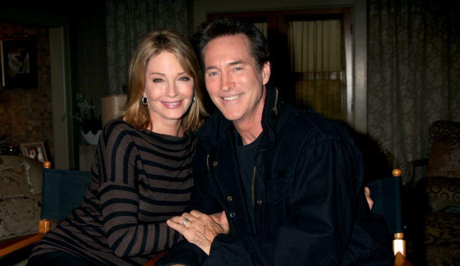 Days Of Our Lives Spoilers Jarlena Reunites John And Marlena