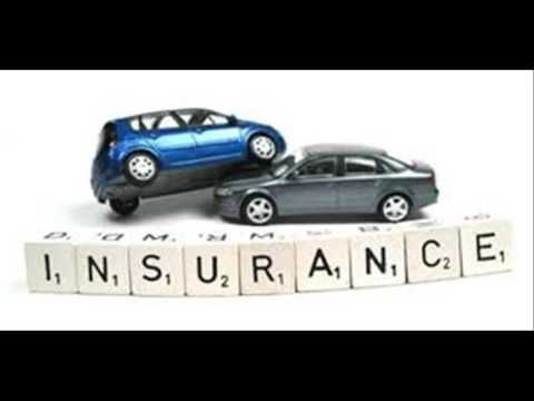 Car Insurance Quotes Florida Gorgeous Auto Insurance  Watch Video Here  Httpbestcar.solutionsauto . Decorating Inspiration