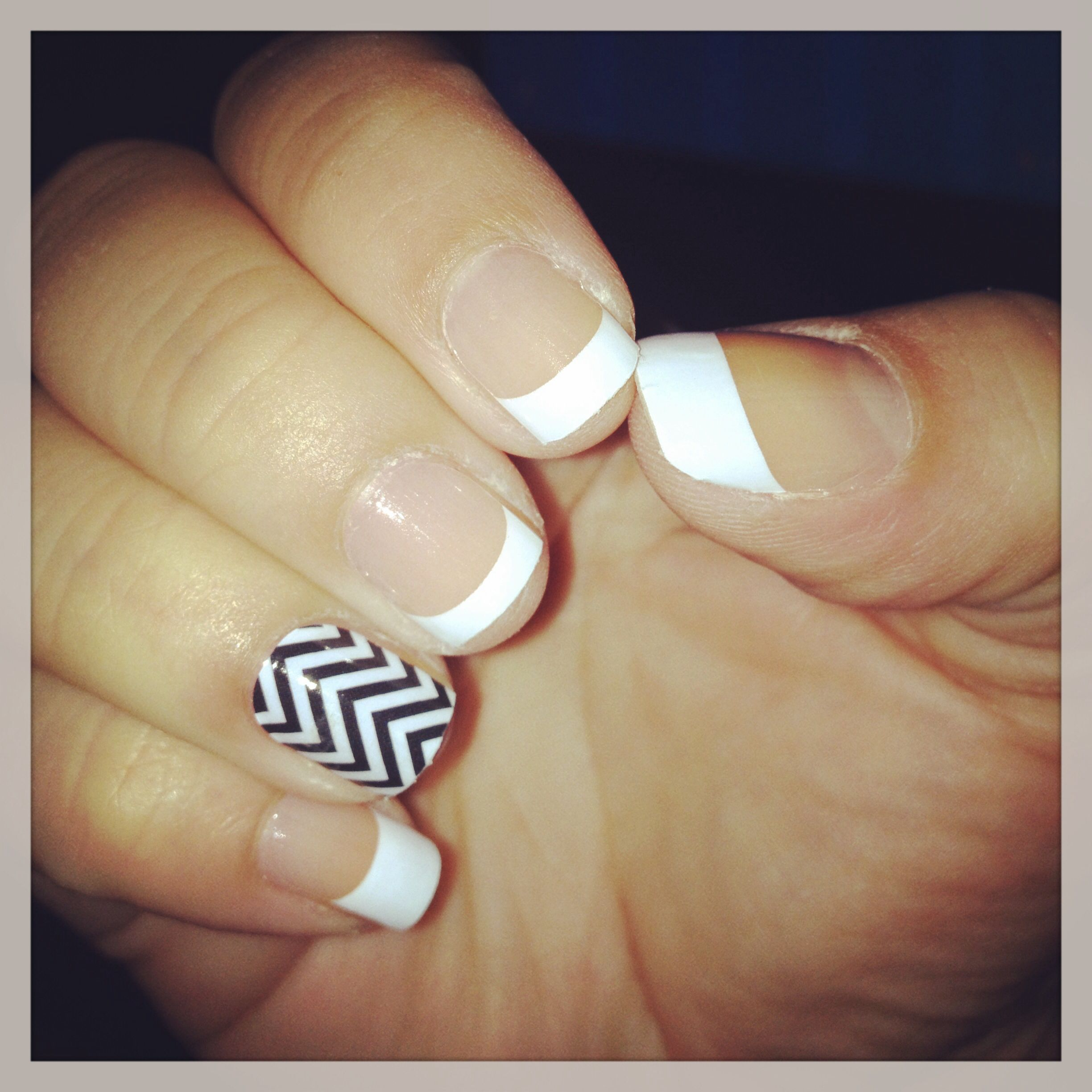Find this Pin and more on Jamberry Nails by swanlilly.