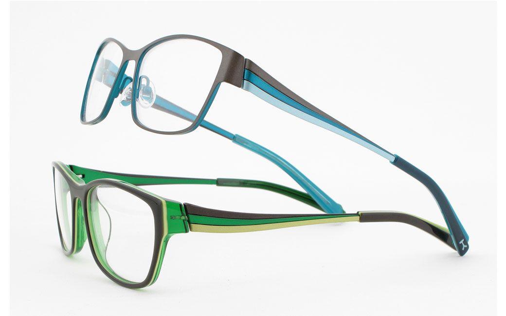 Koali Eyewear from Caseco, UK | Eyewear | Pinterest | Eyewear
