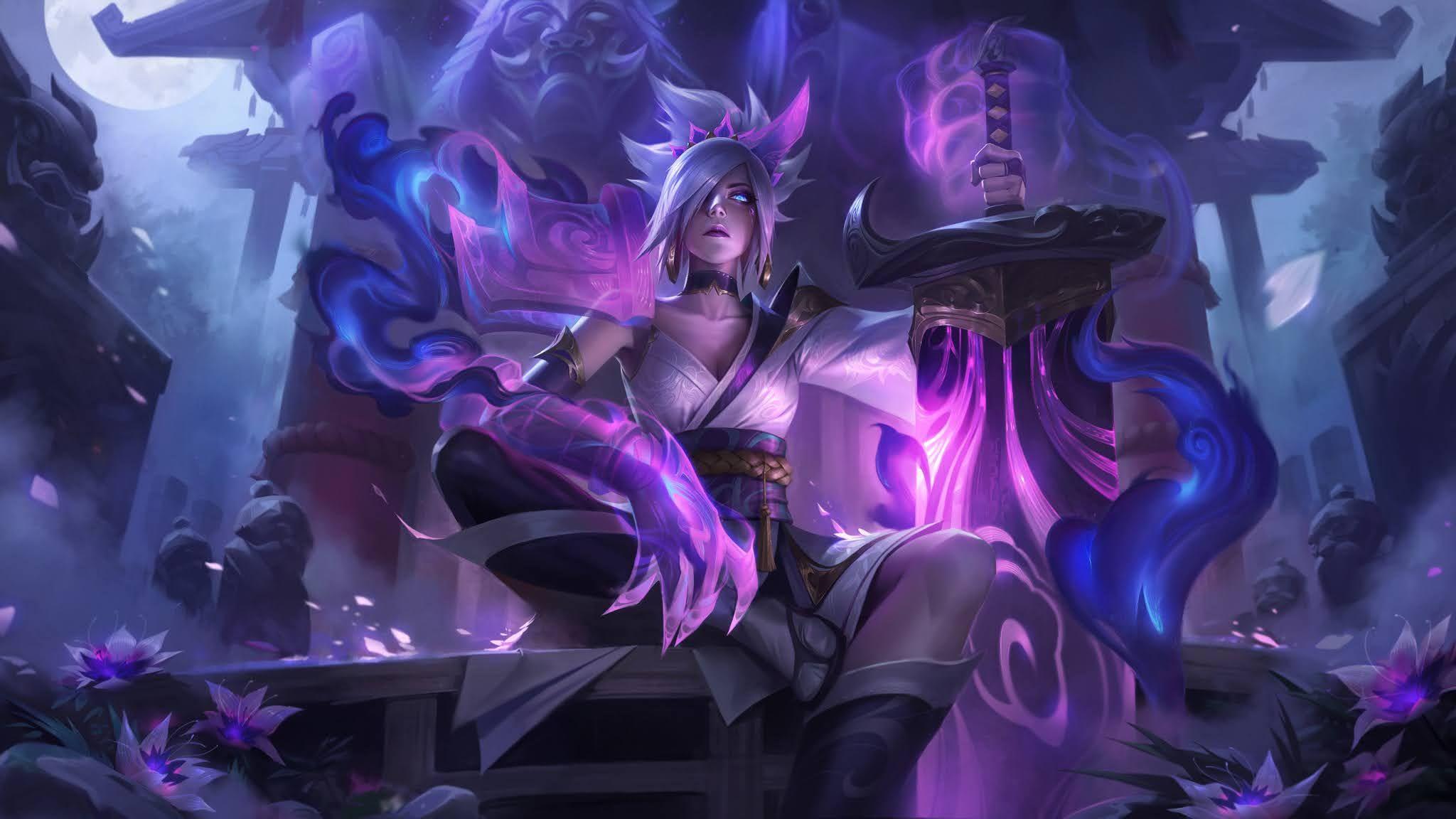 Pin Em League Of Legends Art