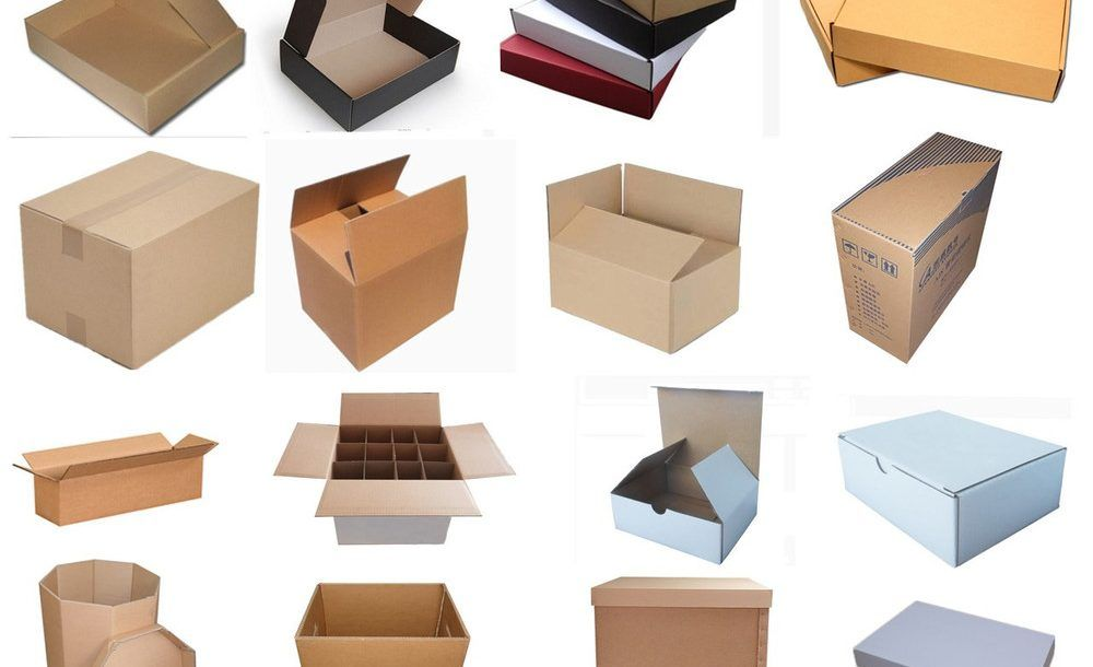 Corrugated Board Packaging Market Global Industry Insights Trends And Forecast 2017 2025 The Le Custom Packaging Boxes Cardboard Packaging Cardboard Box
