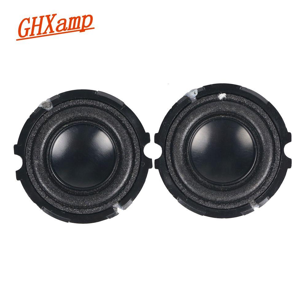 Ghxamp Disassemble For Beats Pill 10 20 Bluetooth Portable Repair Speaker 2pcs