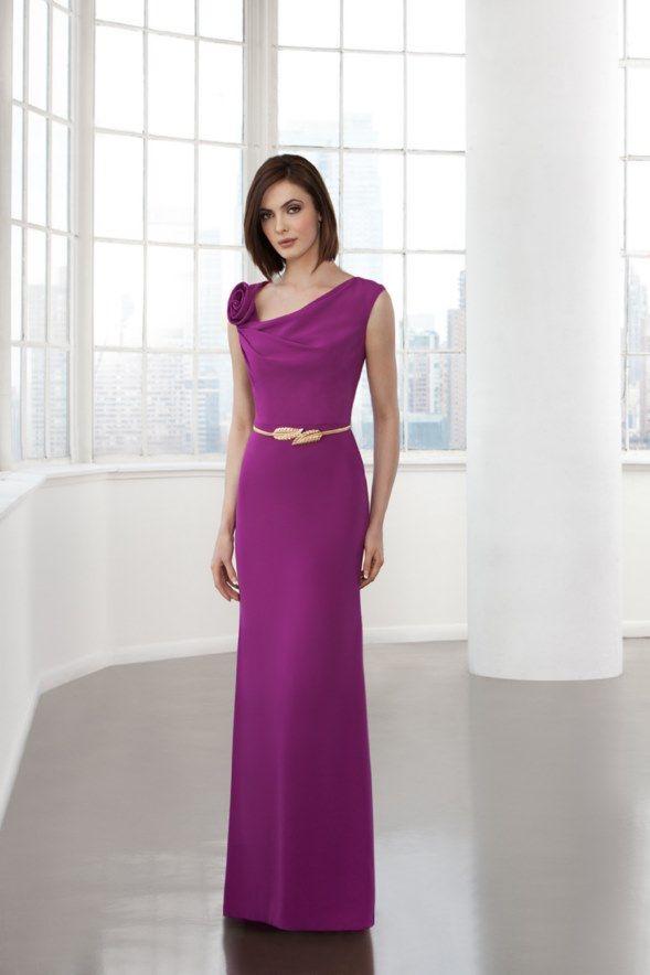 Βραδυνό Φόρεμα Eleni Elias Collection - Style E767 | gamos ...