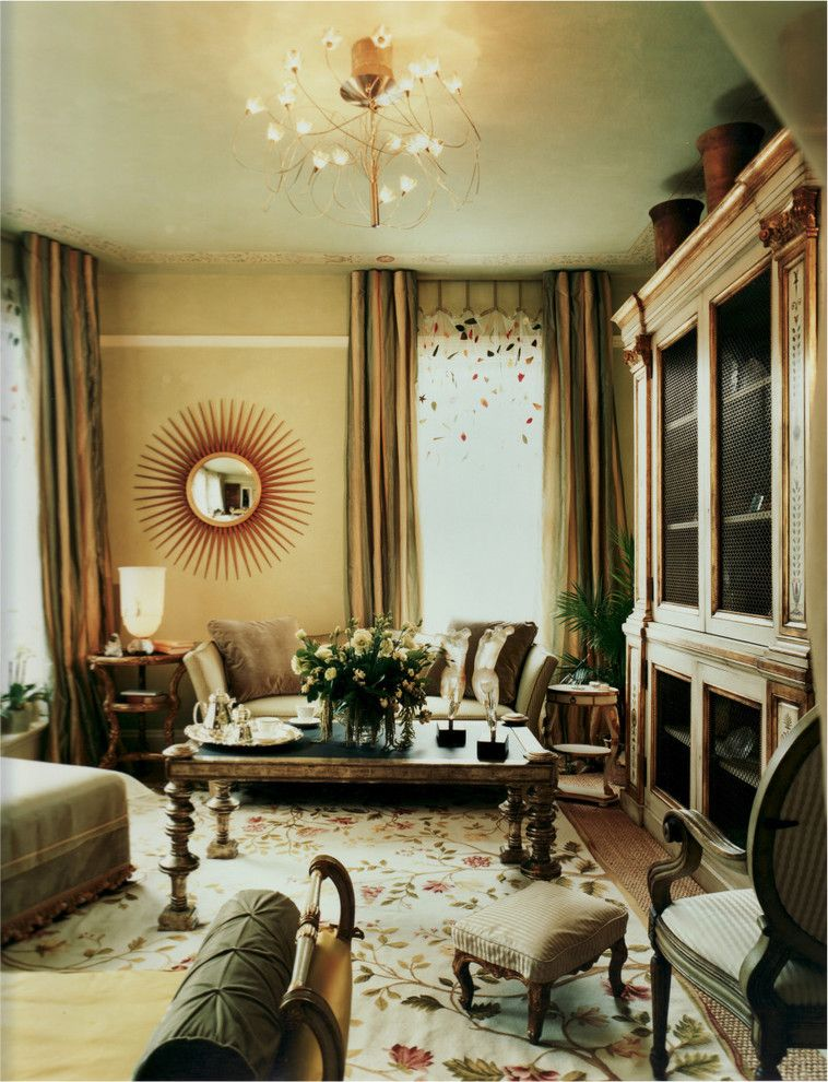 How to design an award winning show house room stacey lapuk asid also  rh pinterest