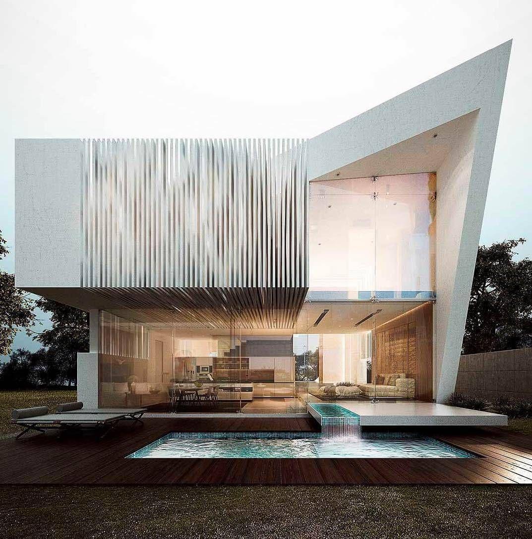 Fascinating Archi Design Home Ideas - Simple Design Home - levitra-9.us