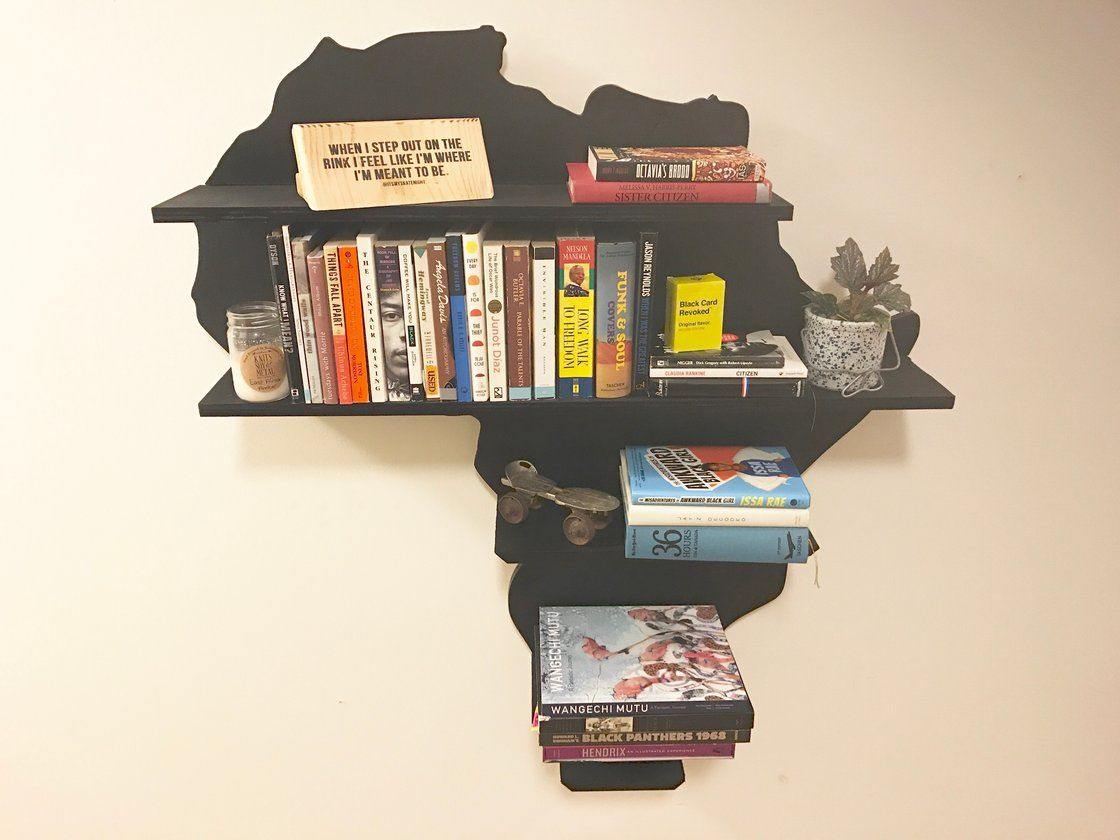 Image result for malawi bookshelves