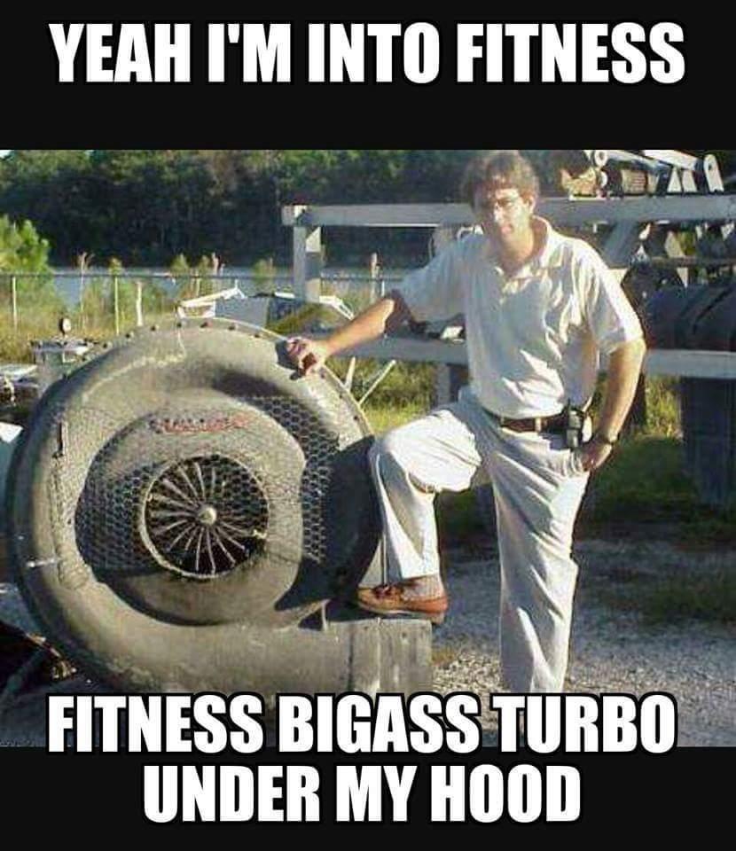 7ce6f6f6fb2acb8090db59a11840b681 pin by jamie on funnies! pinterest cars, car memes and memes