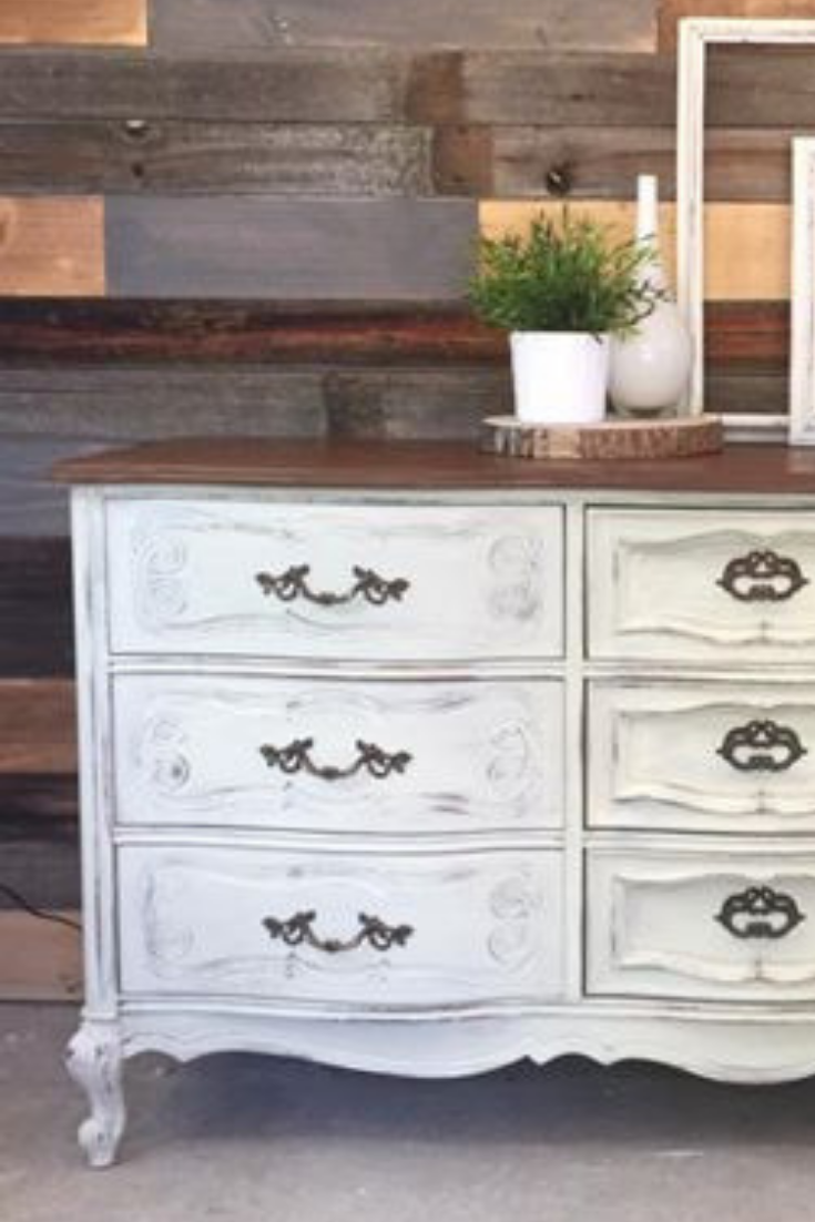 Pin By Agnes Shin On Decorating Ideas Repurposed Furniture Diy