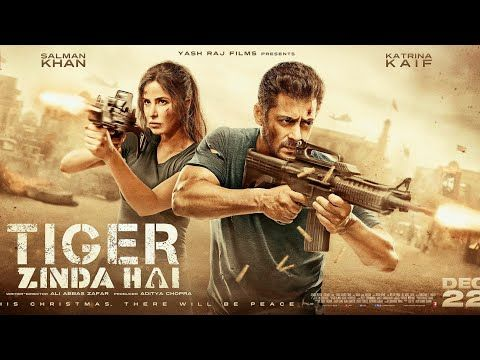 1 hollywood action movies in hindi dubed youtube maza pinterest bollywood movies 2017. Black Bedroom Furniture Sets. Home Design Ideas