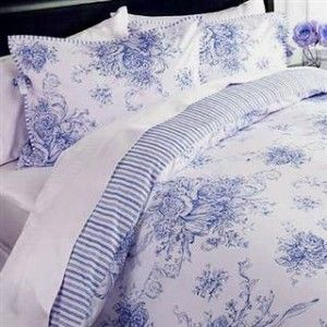 Blue French Country Duvet Covers Have You Ever Felt Frustrated To Think Found Exactly