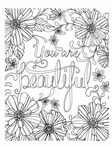 Pin de Ann Mac en mandalas para imprimir | Pinterest | Mandalas ...