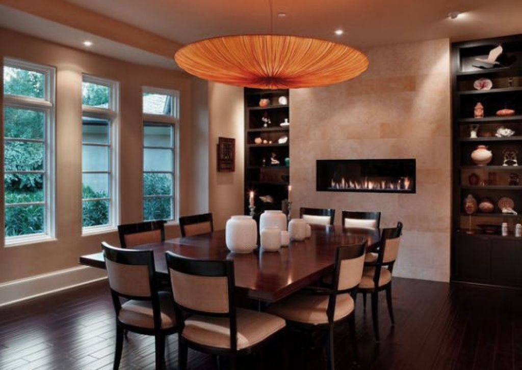 Dining Room Remodel Magnificent Dining Room Remodel Ideas Captivating Fabulous Eating Room Design Design Ideas