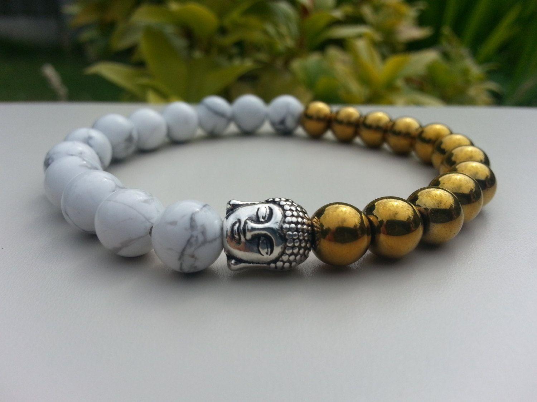 a610bab38153 Buddha Bracelet