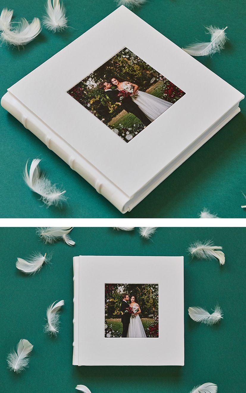 Wedding Album Album Remembered Personalized Gift For Family Album Anniversary Gift Weddin Wedding Book Wedding Photo Album Cover Pastel Wedding Invitations