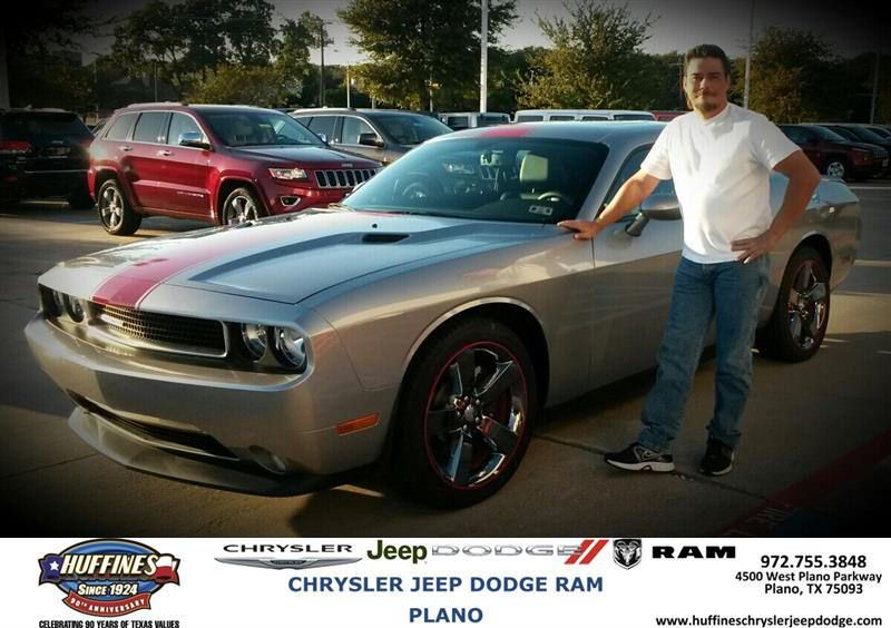https://flic.kr/p/ypMvTU | #HappyBirthday to Scott from Brenda Tagle at Huffines Chrysler Jeep Dodge RAM Plano The Best Little Bike Shop in Texas! | deliverymaxx.com/DealerReviews.aspx?DealerCode=PMMM