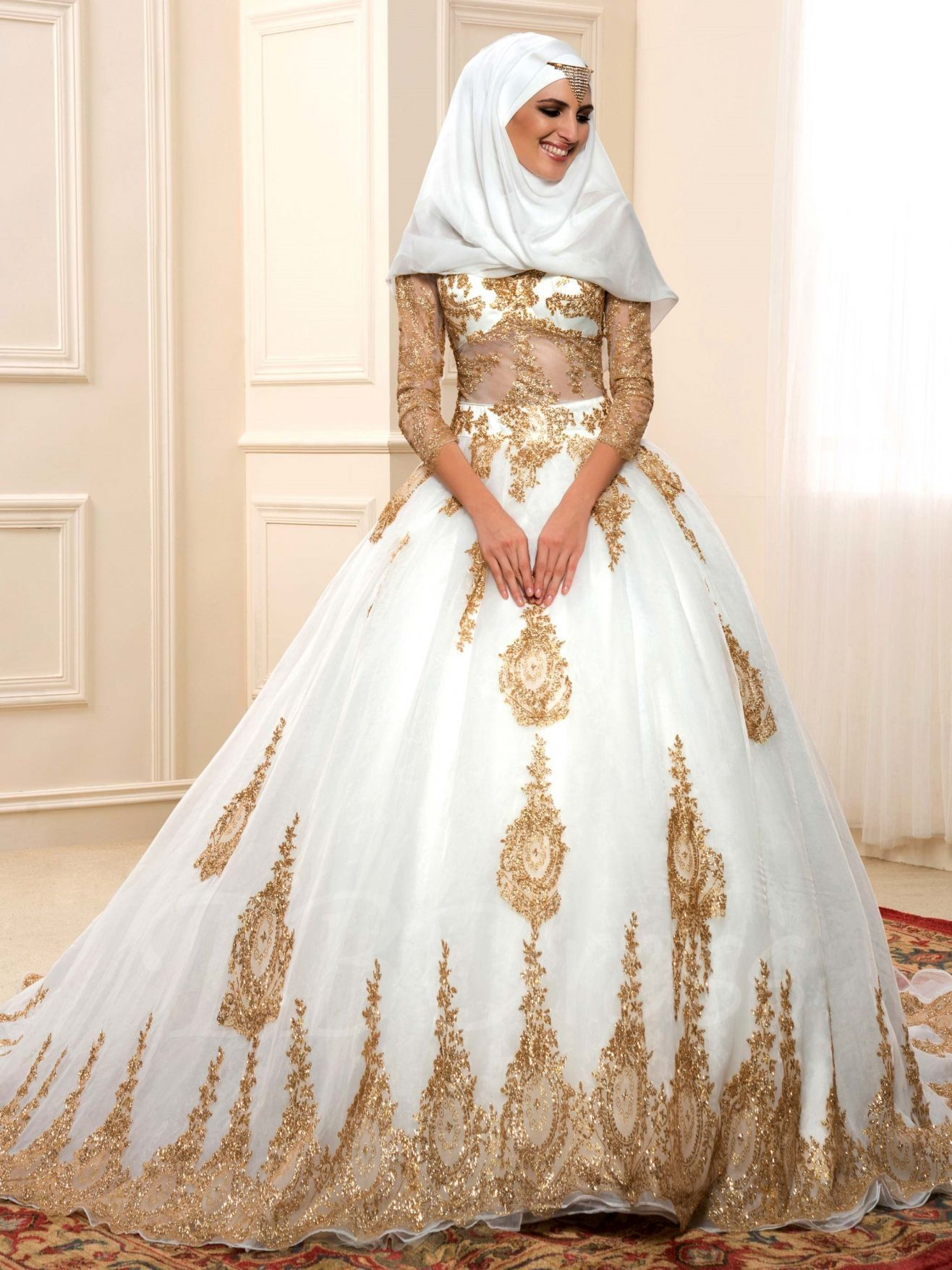 pics of muslim wedding dresses best dresses for wedding check
