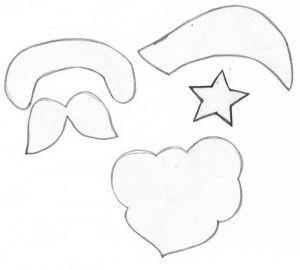 enfeite natal eva arvore natal guirlanda (3)