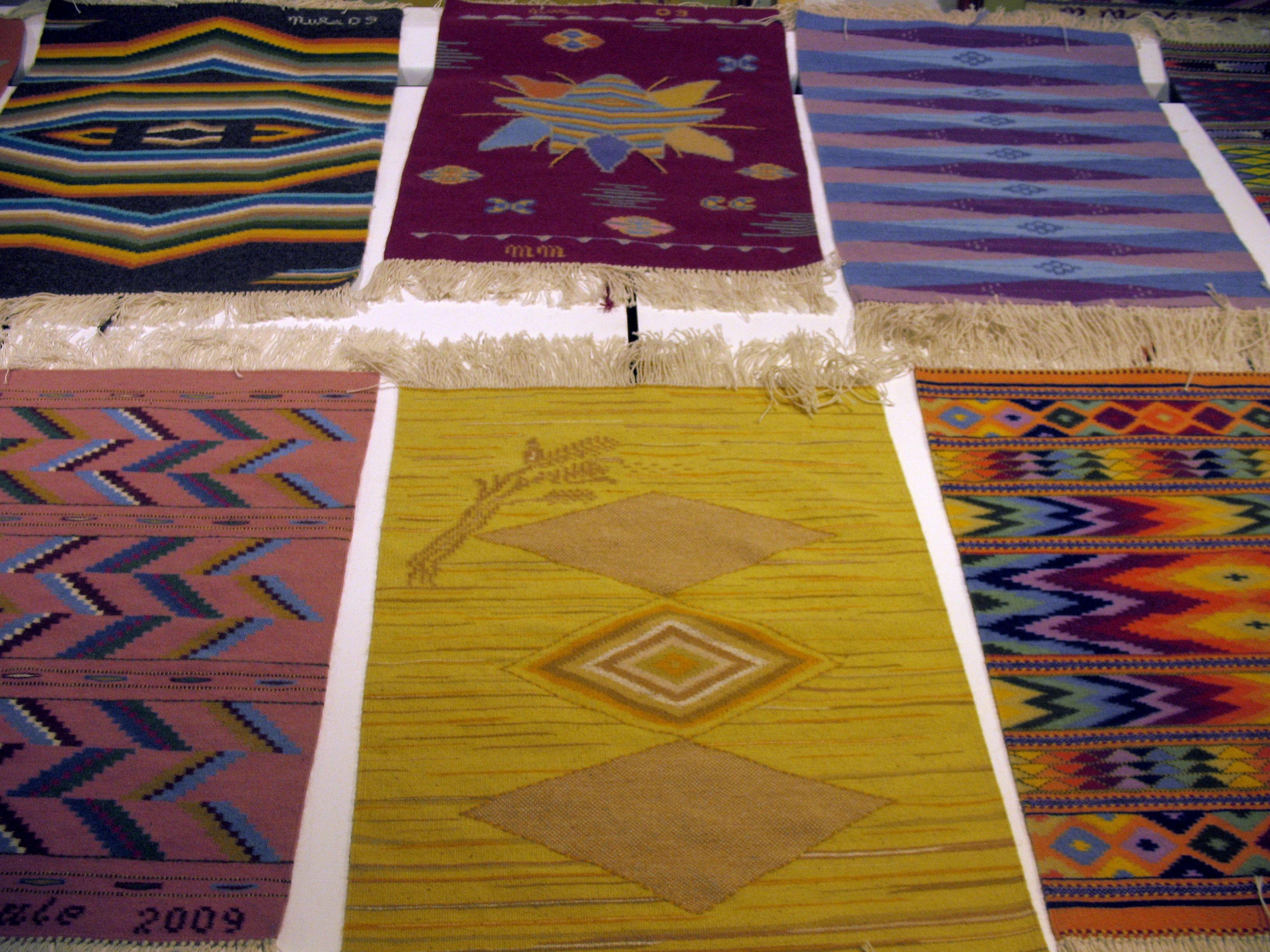 Details zu 200x300 cm orientale tappeto tappeto kilim tappeto - Tappeto 200x300 ...