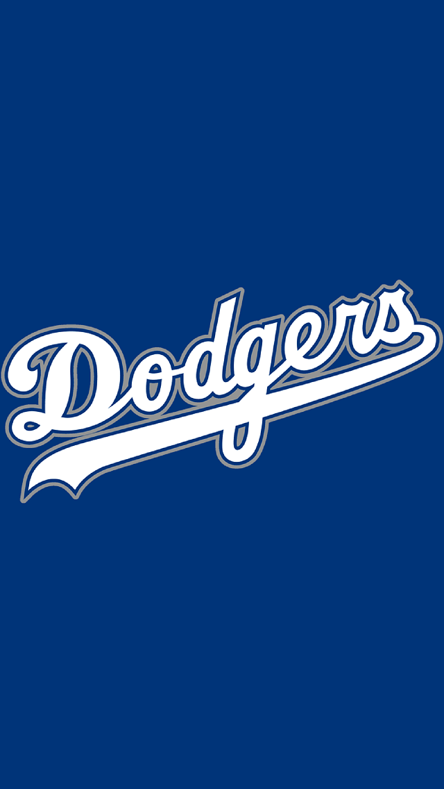 Los Angeles Dodgers Browser Themes Desktop Wallpapers For The Los Angeles Dodgers Logo La Dodgers Baseball Dodgers Baseball