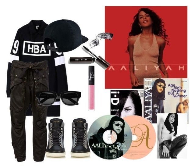 Aaliyah Fashion #aaliyahfashion Aaliyah Fashion by laylahwoodson24 ❤ liked on Polyvore featuring Hood by Air, NIKE, Faith Connexion, Sun Buddies, Yves Saint Laurent, Bobbi Brown Cosmetics and NARS Cosmetics #aaliyahfashion Aaliyah Fashion #aaliyahfashion Aaliyah Fashion by laylahwoodson24 ❤ liked on Polyvore featuring Hood by Air, NIKE, Faith Connexion, Sun Buddies, Yves Saint Laurent, Bobbi Brown Cosmetics and NARS Cosmetics #aaliyahfashion Aaliyah Fashion #aaliyahfashion Aaliyah Fashion by #aaliyahfashion