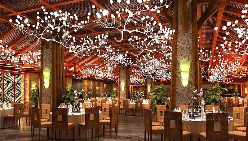 #masko #modoko #klasikmobilya #interior #interiordesign #homedesign #homedecor #luxuryfurniture #luxurious #luxury #livingroom #luxuryliving #luxurylifestyle #luxurydesign #luxuryhomes #mobilya #baku #exlusive #tasarim #designer #design #içmimar #ksa #uea #kuwait #doha #katar #almaty #jeddah by haydarsahiin http://discoverdmci.com