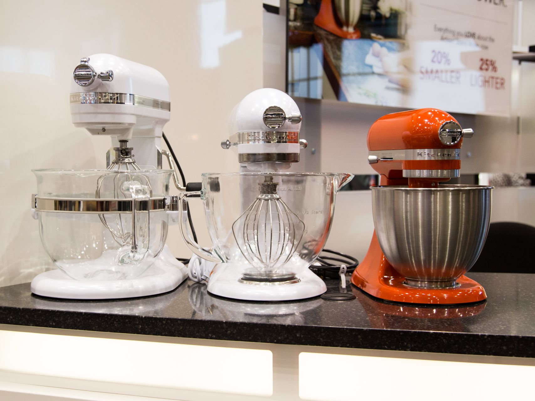 bloomingdales kitchen appliances