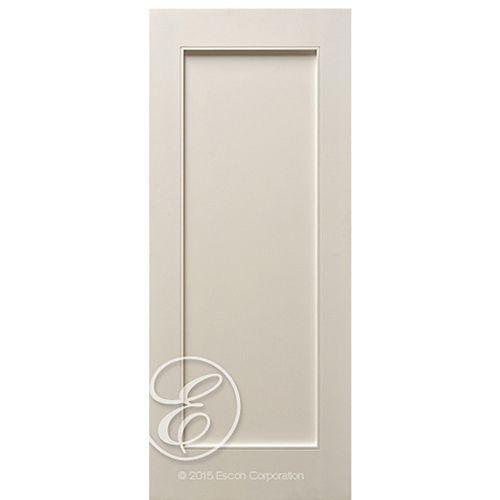 Mp6001wp Shaker Style Interior Doors Doors Interior Shaker Style