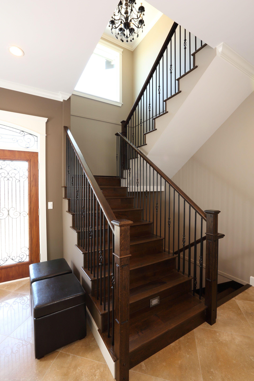 Worthington Stairs 2