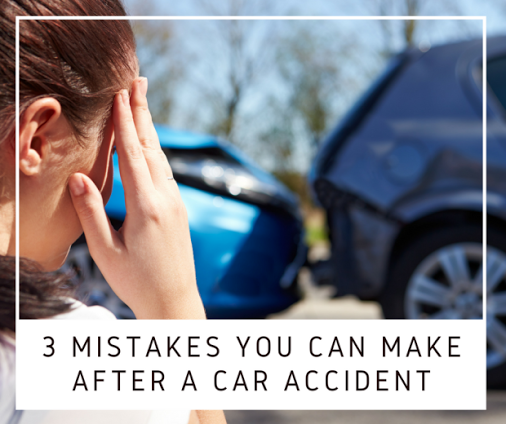 car accident lawyer portland oregon