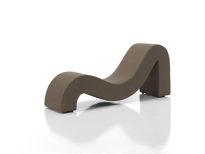 Blickfang Tantra Stuhl Dekoration Von DivÁn DiseÑado Para Mejorar Y Simplificar Las