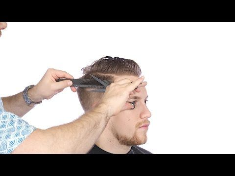 Pin On How To Cut Your Own Hair
