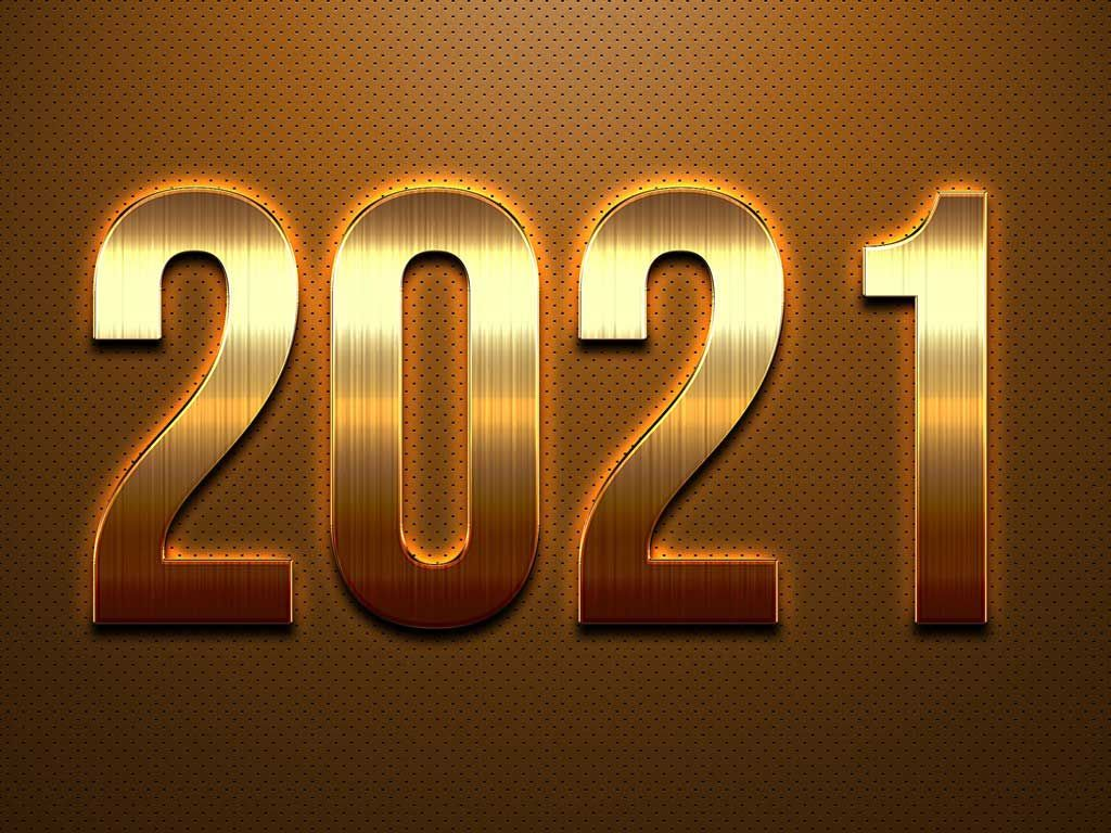 2021 Happy New Year Images Wallpaper Happy New Year Wallpaper Happy New Year Images New Year Wallpaper