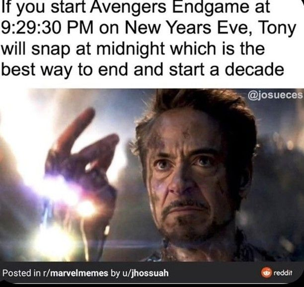 Whatsizedrink Posted To Instagram Listen Here Sippers For Anyone Who Wants To Relive The Snap This Is For Y In 2020 Marvel Jokes Funny Marvel Memes Marvel Memes