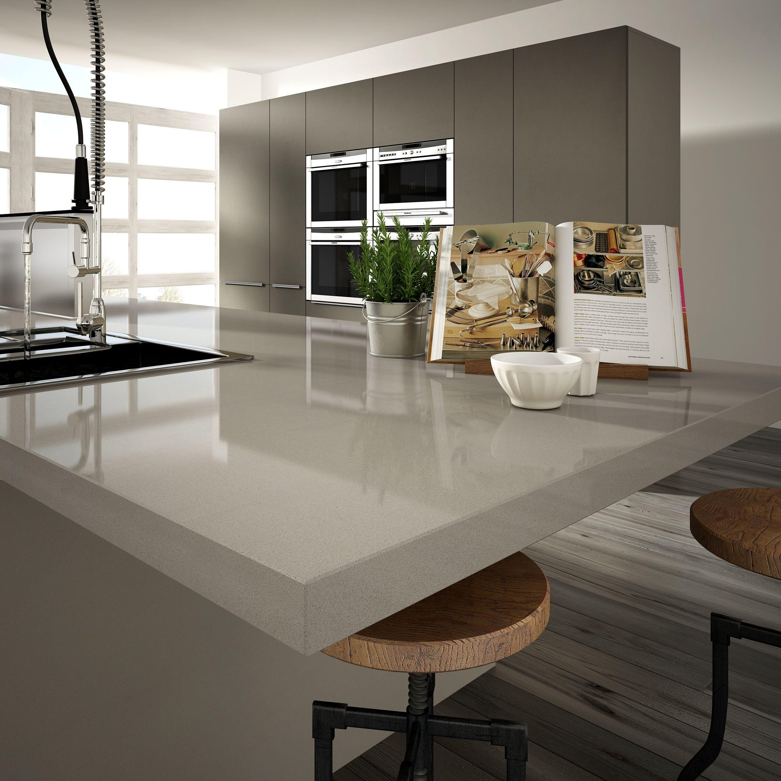 Degrease Kitchen Cabinets: Contactanos A Ventas@canterasdelmundo.com Www