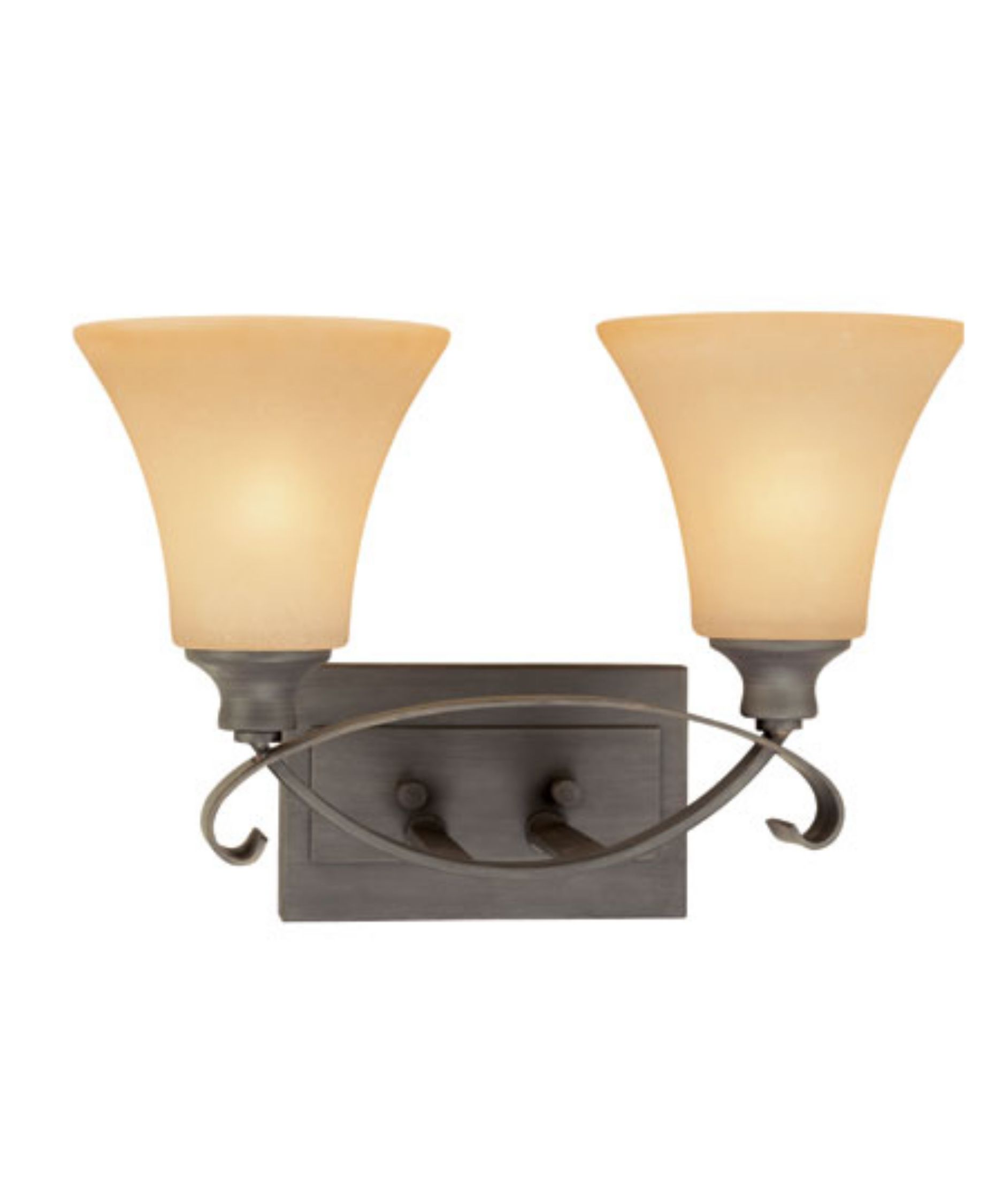 bathroom lighting fixtures photo 15. Thomas Lighting M1702 Magnolia 15 Inch Bath Vanity Light | Capitol 1-800lighting. Bathroom Fixtures Photo A