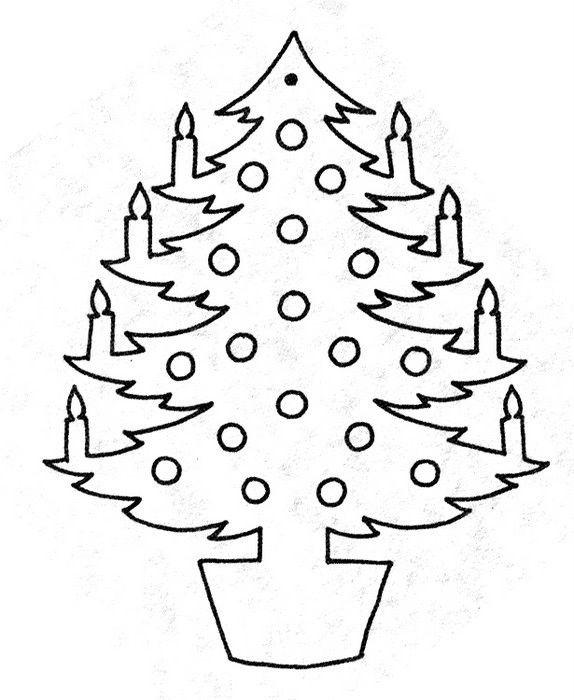 картинки шаблоны на окна елка утепленные кожаные куртки